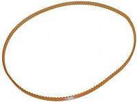 Ремень для хлебопечки LG 4400FB3086B