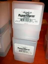 Изолятор для Hypertherm HPR260XD/HPR400XD оригинал (OEM)