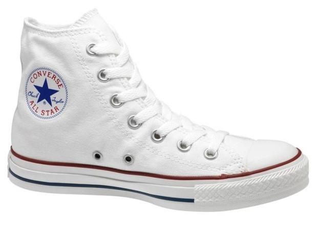 4001659e3 Стильные кеды Converse. Недорогие кеды. Молодежная обувь. Качественная обувь .