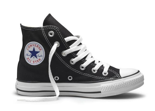 1d69277e6 Производитель Вьетнам. Стильные кеды Converse. Недорогие кеды. Молодежная  обувь. Качественная обувь.