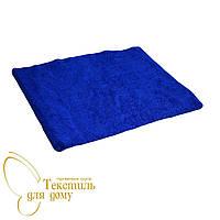 Полотенце для сауны 100*150, 450 гр/м2, парламент
