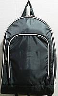 Рюкзак спортивный средний серый в 16, фото 1