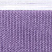 Высота до 160 см Ткань ВН-09 Сиреневый