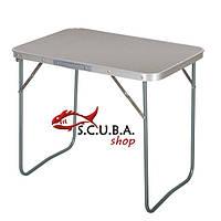 Стол раскладной для пикника 50*70 см