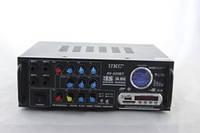 Усилитель AMP 325 BT
