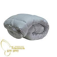 Одеяло ШИК силикон/хлопок 150*210