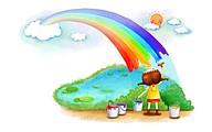 BABY-TEX Детский Трикотаж №1