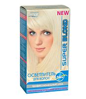 """Осветлитель для волос Acme Color """"Super Blond NEW"""""""