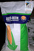 Семена кукурузы Тиадор (Ривьера) ФАО 360