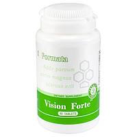 Vision Forte™ (Сантегра - Santegra) Вижн Форте - формула для глаз, 60 таблеток.