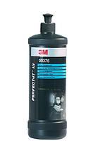 3М™ 09375 Perfect-It™ Fine Compound №2 - Быстродействующая тонкоабразивная полировальная паста, 1 кг