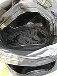 Тактичний (військовий) рюкзак Raid з системою M. O. L. L. E Black (601-black), фото 8