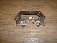 Сменный челнок для платинговой вязки для вязальной машины Brother