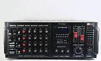 Усилитель AMP 747+BT!Акция, фото 1