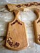 Досточки кухонные подарочные, фото 2