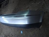 Бампер задний Фольксваген B5 (2001)
