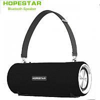 Портативная акустика H39 HopeStar, фото 1
