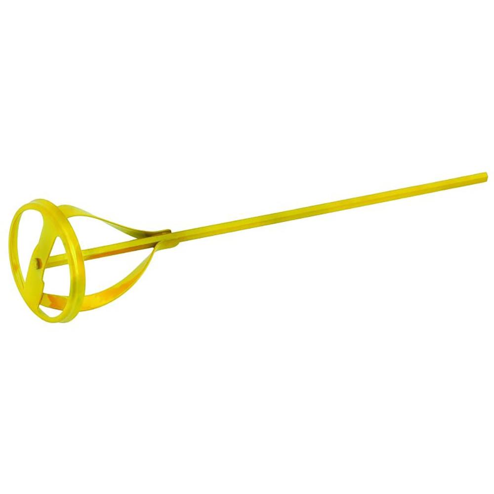 Миксер для краски 60*400мм Sigma (8340221)