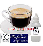 Ароматизатор TPA- Espresso Flavor ТПА эспрессо, 5 мл, фото 1