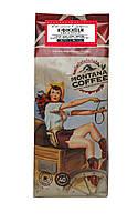 Эфиопия Soke Kuto Montana coffee 500 г, фото 1