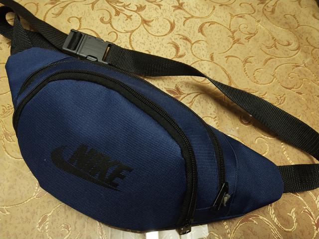 d348e7c7 16*36)Сумка на пояс NIKE/Спортивные барсетки сумка бананка поясные ...