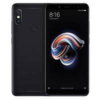 Xiaomi Redmi Note 6 Pro 4/64 Black ГБ Eu (Global)
