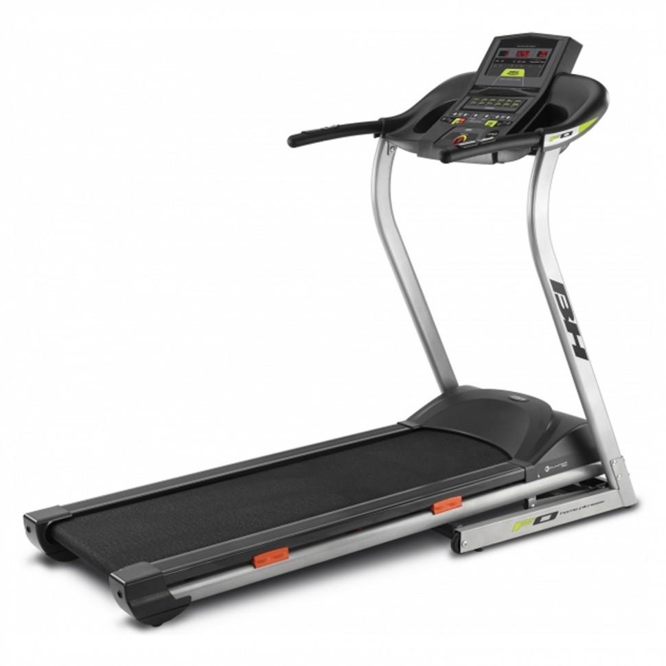 Беговая дорожка ВН Fitness F0