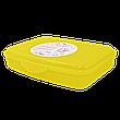 Контейнер универсальный XS 11,5*8,5*6см., фото 3