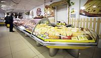 Супермаркет под ключ! магазин самообслуживания. Проект БЕСПЛАТНО!, фото 1