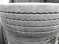 245/75R17,5 Michelin XTE 2