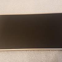 Оригинальный ips б.у. дисплей с сенсором для samsung g570 j5 prime