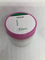 Кератин состав для волос Ykas citric Reducer кератин юкас цитрик 100 мл, фото 1