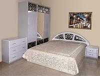 "Комплект мебели для спальни ""Монро"""