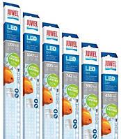 Аквариумная лампа Juwel LED Day 12 Bт 438 мм