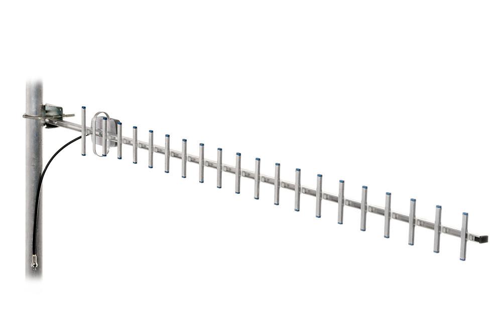 Антена GSM Енергія 1710-1880 МГц - 16,4 Дб