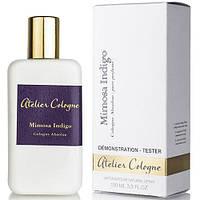 Tester унисекс Atelier Cologne Mimosa Indigo 100 мл