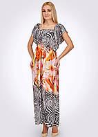 Платье 5303, 42