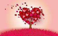 Что подарить любимой на день влюбленных