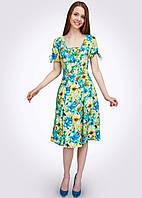 Платье 5373з, 42