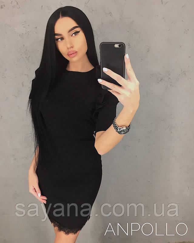 силуэтное платье по интернету