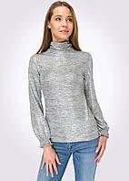 Блуза 1205c, 42