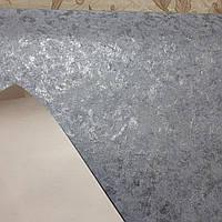 Шпалери Містерія 2 8513-03 вінил гарячого тиснення на флізелін,шовкографія 10 м довжина,ширина 1.06 м