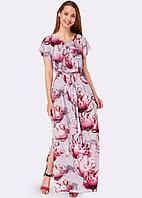 Плаття Великих Розмірів — Купить Недорого у Проверенных Продавцов на ... f8cf4d76712ba