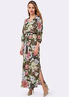 Платье 5484, 42