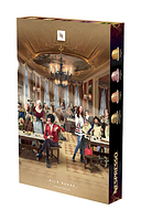 Nespresso Limited Edition Coffee Houses Assortment (50 капсул)