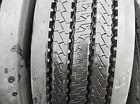 275/70R22,5 Continental Conti Urban HA 3