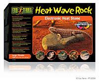 Нагревательный камень Heat Wave Rock Large, 15 Вт.