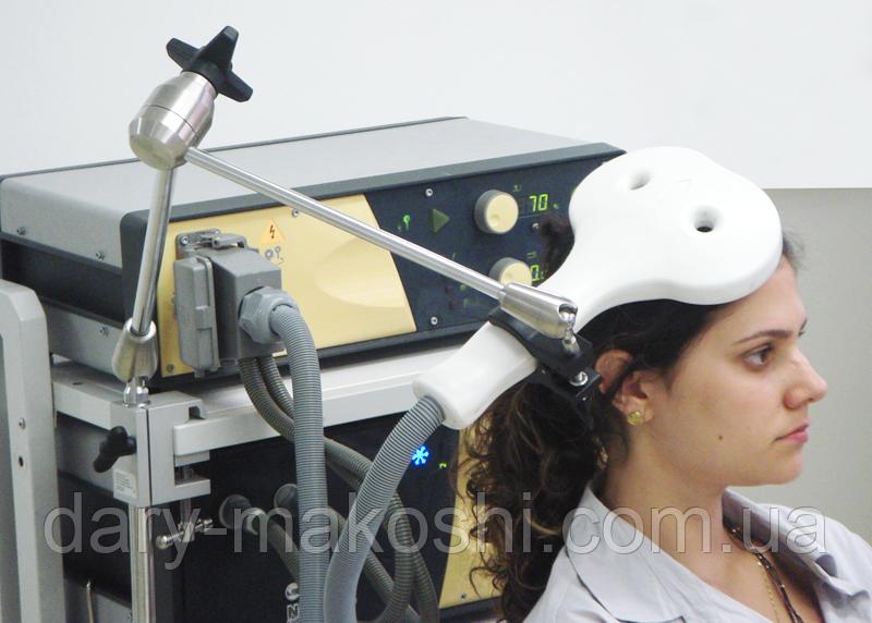 """Магнитный стимулятор """"Нейро-МС/Д"""" диагностический, фото 1"""