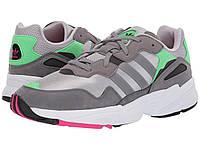 6be45cc3 Кроссовки Adidas Sl — Купить Недорого у Проверенных Продавцов на Bigl.ua