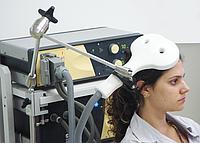 """Магнитный стимулятор """"Нейро-МС/Д"""" терапевтический, фото 1"""